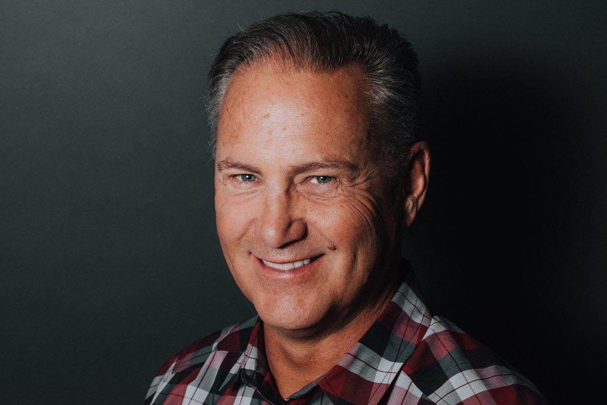 Allan Todd Colorado Springs SEO Consultant