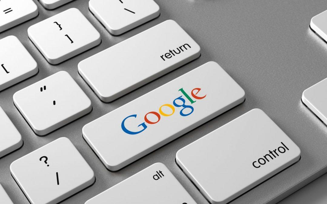 Colorado Springs SEO and the December 2020 Google Algorithm Update