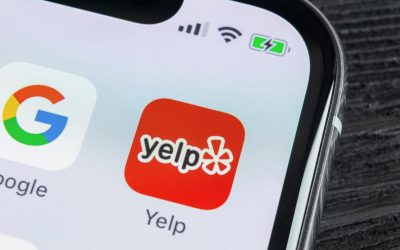 How to Rank Higher on Yelp in Colorado